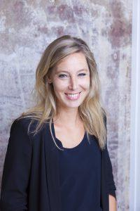 Interview met Marije Koopmans van Studio Marie
