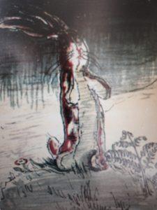 Ons favoriete boekfragment van The Velveteen Rabbit